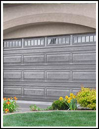 United Garage Door Service Jamaica, NY 347-933-6379